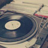 H playlist της εβδομάδας 24-30 / 11 /2014 .  Μουσική επιλέγει ο Spyros Kostopoulos (D. j. Black )