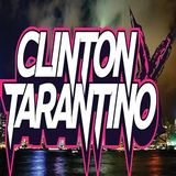 Clinton Tarantino Essential Mix