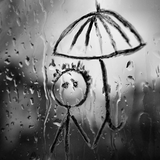 DJ REI - RAINY DAY MIX OCTOBER 2015 (Chill Out & Deep House)