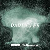 Particles on Proton Radio (2012-08-19) - Summer Nights (Night 1)