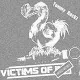 TOMMY ROCKZ - Victims of Hardtechno Podcast / Mai 2017