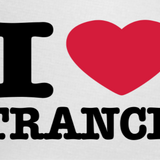 Strictly Trance mixed by Deejay Psaïk'ô 13032011
