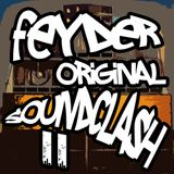 FeyDer - Original Soundclash II