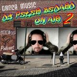 DJ PETER BEDARD - ON AIR 2  (PART TWO)