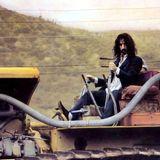 Frank Zappa: Trudgin' Across the Tundra