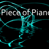 Max Michael - Piece of Piano