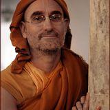 Bhakti Vidya Purna Swami . 27.07.2016