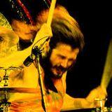 All Time Top Ten - Episode 26 - Top Ten Rock Drummers w/Dustin Prince