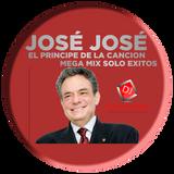 JOSE JOSE MEGAMIX VIP- DJSAULIVAN