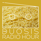 The Duosis Radio Hour 057