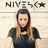 NivesKa 9.2.2017 @ House Junkies