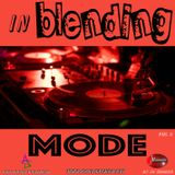 In Blending Mode (Vol 2)