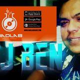 MADLAB RADIO JAM SESSESION JAN 15 2HRS SHOW