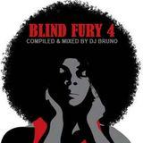 BLIND FURY 4