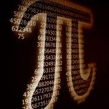 π Guy Series Vol. 2 - 1.30.12