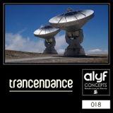 AlYf - Trancendance (018)