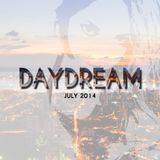 DAYDREAM July 2014