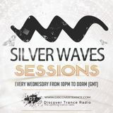 Silver Waves Sessions 007 (Xabi Only Guest Mix)