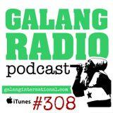 Galang Radio #308