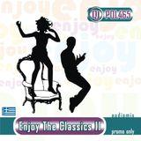 DJ Pol 465 - Enjoy The Classics 2
