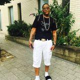 DJ AG BROWN AKA QUEEN OF BANGERS! JULY AFROBEAT MIX PT2