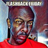 Flashback Friday Mix 3-17-17