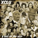 HOHH (Hours Of Hip Hop)