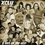 HOHH (Hours Of Hip Hop)
