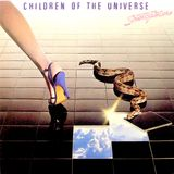 "VINYL MIX "" CHILDREN OF THE UNIVERSE """