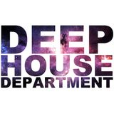Deep House Department