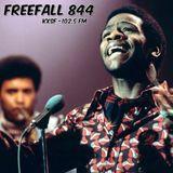 FreeFall 844