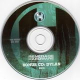Dylan – Renegade Hardware 'Live In London' - 04.06.2006