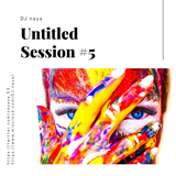Untitled Session #5