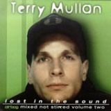 Terry Mullan - Lost In The Sound