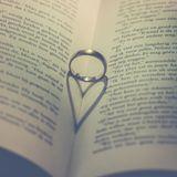 Feliz Día de San Valentin?  Más de 60 países participan en conferencia sobre Oriente Medio
