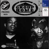 Dj Droppa - Group Home mix
