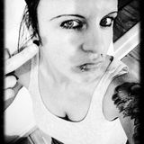 DJane Miss Mallory - Hardtechno Geballer https://www.facebook.com/DJaneMissMallory