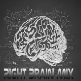 Right Brain Mix