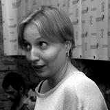 МАЧ-2016 — Катерина Калитко