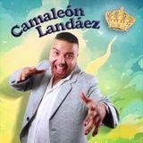 Programa radial Estudio Subterraneo presenta a la banda CAMALEON LANDAEZ