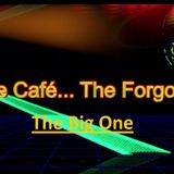 Party Dj Rudie Jansen -  Het Foute Café ( The Forgotten Hits )  (The Big One )
