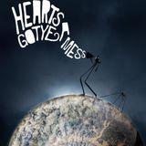 Gotye / Hearts A Mess (Supermayer Remix)