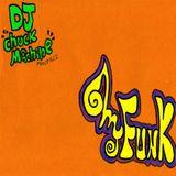DJ Chuck-Machine MIX Vol.2 My Funk