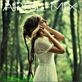 MUZTEK - April Mix