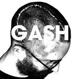 GASH (Halloween 2015)
