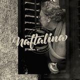 NAFTALINA - 276. emisija