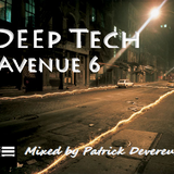 Deep Tech Avenue 6