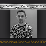 Adwapro Presents: Cross Mit @House-tribal-afro