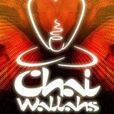 Si Chai Wallahs - Part 1 - Secret FM #SGP17 20/07/17 01:00