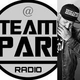 TEAM PARI RADIO EPISODE 008